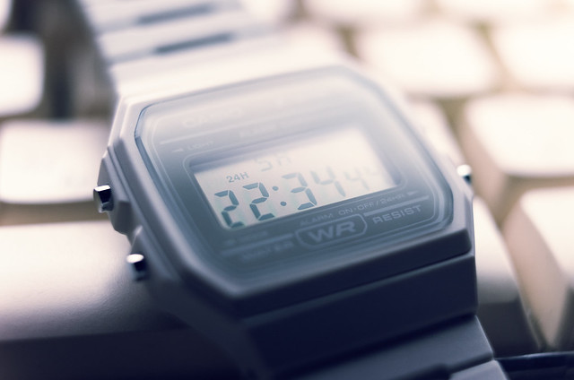 pentax watch casio m42 k5 czjmcflektogonf2435mm f91wc8acf