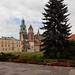 Wawel_9
