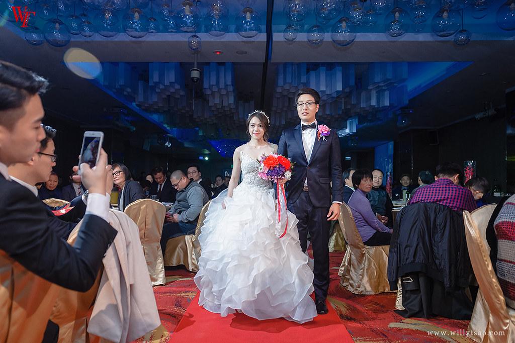 新莊,晶宴會館,海外婚攝,婚禮紀錄,果軒攝影工作室,婚紗,WT,婚攝