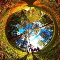 'Don't wait. The time will never be just right.' - Napoleon Hill (LIFE in 360) Tags: lifein360 theta360 tinyplanet theta livingplanetapp tinyplanetbuff 360camera littleplanet stereographic rollworld tinyplanets tinyplanetspro photosphere 360panorama rollworldapp panorama360 ricohtheta360 smallplanet spherical thetas 360cam ricohthetas ricohtheta virtualreality 360photography tinyplanetfx 360photo 360video 360