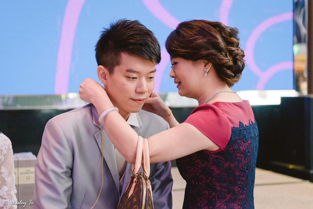 """""""婚攝,新莊典華婚宴會館婚攝,婚攝wesley,婚禮紀錄,婚禮攝影""""'LOVE06181'"""