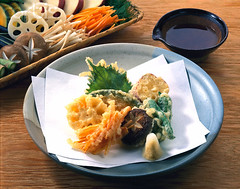 Tempura rau c (leharry89) Tags: asiancuisine assortment cooking eastasianculture easternasian food foodpreparation friedfood japanesecuisine japaneseculture meal nobody preparedfood produce tempura vegetable