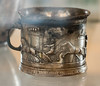 IMG_0285 (jaglazier) Tags: 1stcentury 1stcenturyad 2016 72316 animals architecture boys buildings campania carts chariots children copyright2016jamesaglazier cups doors goddesses grecoroman handles horses imperial italy july mammals metalwork monuments museoarcheologiconazionale museoarcheologiconazionaledinapoli naples napoli national nationalarchaeologicalmuseum nazionale nike panthers pompeii races religion rituals roman silver tableware transport victory archaeology art basrelief cherubs circuses crafts cupid cupids lowrelief metalworking putti relief repousse sculpture winged