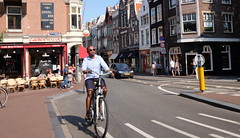 DSCF2195.jpg (amsfrank) Tags: prinsengracht candid amsterdam utrechtsestraat