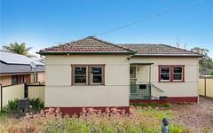 32 Kawana Avenue, Blue Haven NSW