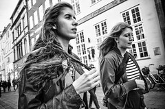 Images on the run.. (Sean Bodin Images) Tags: streetphotography streetlife strøget summer2016 urbanlife urban documentery photojournalism people reportage copenhagen r