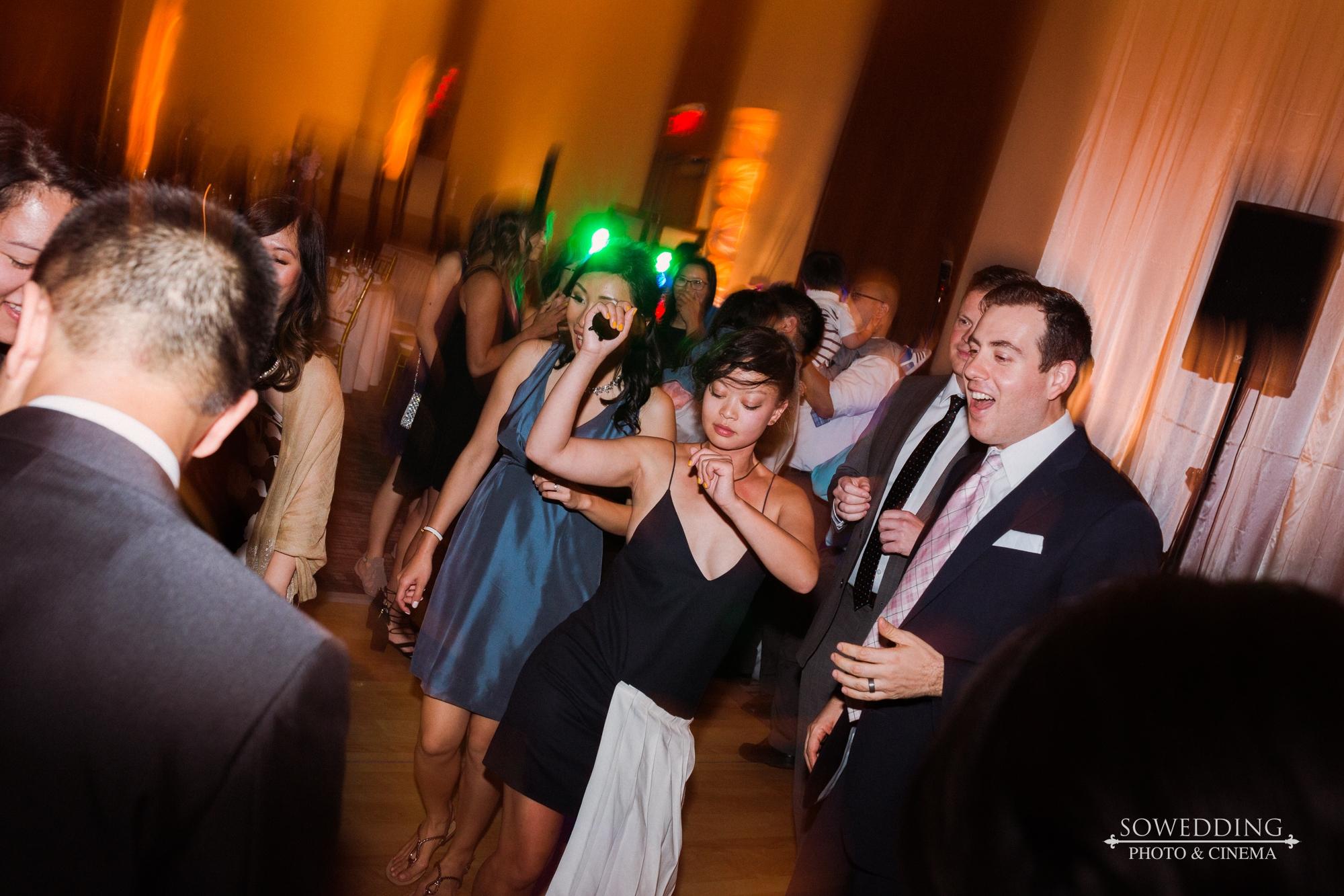 Tiffany&Byron-wedding-HL-SD-0403