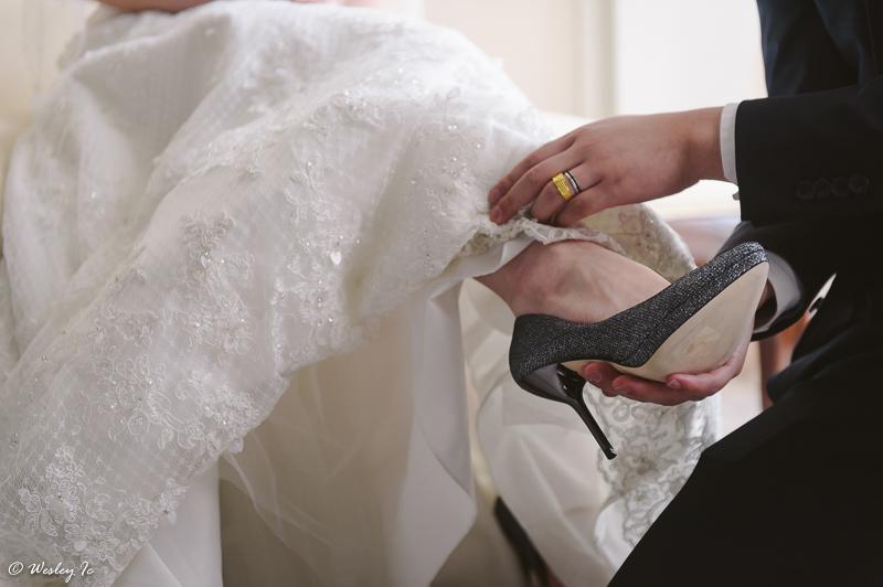 """""""""""婚攝,新莊典華婚宴會館婚攝,婚攝wesley,婚禮紀錄,婚禮攝影""""'LOVE09440'"""