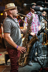 jazzfest-lowdown-20160805-0257-edit (WKAR-MSU) Tags: lowdownbrassband wkar backstagepass lansing jazzfest musicperformance tvproduction 2016