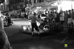 Corso-Fleuri-Selestat-2016-91.jpg (valdu67photographie) Tags: alsace corsofleuri selestat 2016 nuit international basrhin expositions fanabriques fanabriques2016 lego rosheim visite