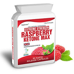 90 RASPBERRY KETONE CAPSULES MAX PLUS WEIGHT LOSS DIETING TIPS (discoverdoctor) Tags: capsules dieting ketone loss plus raspberry tips weight
