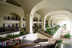 20160819_BRW0992 (brandonrwong) Tags: cancun mexico marriott