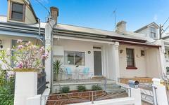117 Darley Street, Newtown NSW