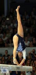 Deutsche Meisterschaft im Kunstturnen 2016  (64) (Enjoy my pixel.... :-)) Tags: sport turnen alsterdorfersporthalle hamburg 2016 deutschemeisterschaft dtb gymnastik gymnastic girl woman sexy pretty deutschland