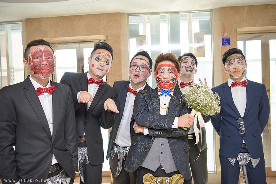 婚攝 翰品酒店 婚禮紀錄 婚禮攝影 推薦婚攝  JSTUDIO_0051