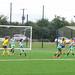 13 D2 Trim Celtic v Borora Juniors September 10, 2016 23