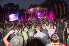 PINAKARRI (307) (FreitagsFotos) Tags: scouts pfadfinder sola 2016 laxenburg sommer sommerlager pp pfadfinderinnen sterreichs