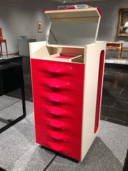 1-15 Dressing Table History (MsSusanB) Tags: metmuseum metropolitan art dressingtable dressing cabinet leowy furniture antique