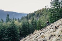 9point8-fallline-post-interbike-shoot-broll-ajbarlas-250816-1408.jpg (a r d o r) Tags: 9point8 ajbarlas ardorphotography fallline falllineseatpost mtb mountainbike mountainbikes philszczepaniak squamish adjustableseatpost