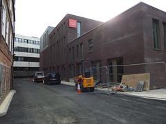 DSCN4659 (stamford0001) Tags: newcastle upon tyne vita student accommodation