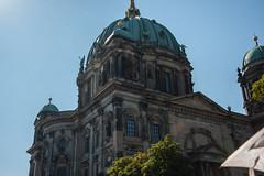 Berlin-22 (georgsteph) Tags: berlin kanzleramt auto