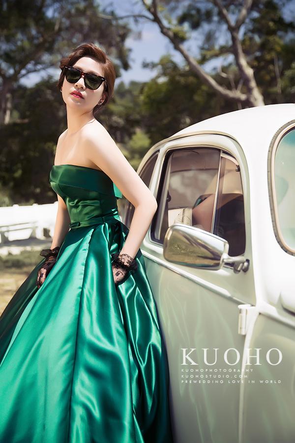 KUOHO,台中自助婚紗,台中自主婚紗,郭賀,郭賀影像工作室,台中拍婚紗,台中婚紗,Taichung,愛情蔓延 精緻婚紗,prewedding