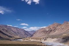 IMGP6161 (Dnl75) Tags: leh manali india himachalpradesh jammuandkashmir asia indusvalley ladakh