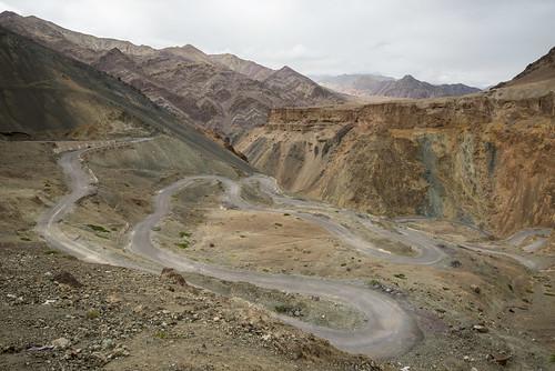 Ladakh-36