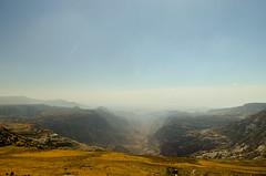 DSC_0225 (ashish_d) Tags: jordan travel petra wadirum amman