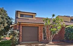 1/1A Ackling Street, Baulkham Hills NSW