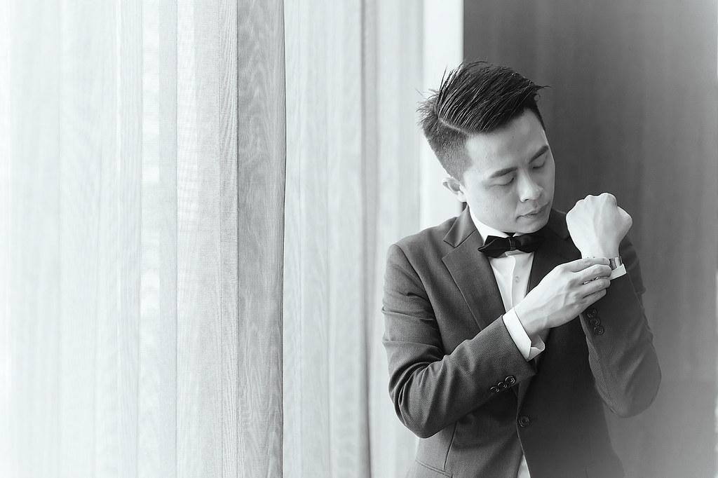 台南晶英酒店,婚宴,宴客,澤于