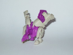 crashbash transformers generations titans return titan master hasbro 2016 g (tjparkside) Tags: crashbash transformers generations titans return titan master hasbro 2016 mosc decepticon decepticons transformer headmaster headmasters gun weapon cannon weapons g1 g one 1 generation monster vehicle mode modes