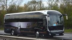 F - Jules Benoit (BonsaiTruck) Tags: jules benoit bus busse buses coach coaches autocar tourisme