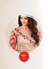 13935021_1060483584033862_1665914086245884881_n (royaltouchtrends) Tags: ambika sarres