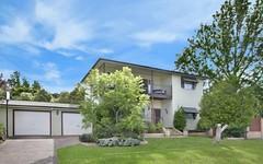 10 Bellereeve Avenue, Mount Riverview NSW