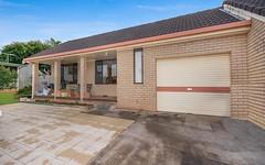 3/4 Short Street, Alstonville NSW