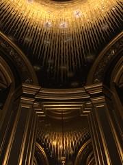 Palais Garnier_foyer (ettigirbs2012) Tags: foyer palaisgarnier opradeparis eliogabalo francescocavalli