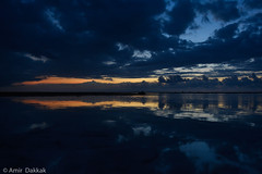 Reflection (amirdakkak1) Tags: sunset reflection gili trawangan indonesia asia outdoors nature landscape photography ocean outdoor sun evening landscapes live love life happy profound moment friends family time