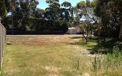130a King George, Callala Beach NSW