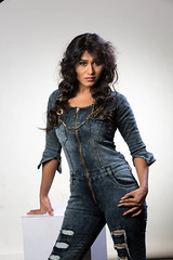 CJP_5602.jpg (Tejes Nayak) Tags: denim tejesn blue garment color suchitra dungree storyteller