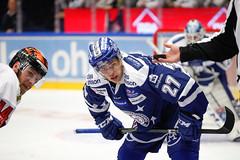 Eric Castonguay 2016-10-01 (Michael Erhardsson) Tags: leksand lif leksands if shl 2016 ishockey hockey sport tegera arena hk rebro hemmamatch