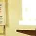 "• <a style=""font-size:0.8em;"" href=""http://www.flickr.com/photos/51128861@N03/8076469228/"" target=""_blank"">View on Flickr</a>"