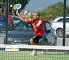 """Sergio Beracierto 5 padel 1 masculina torneo otoño invierno capellania octubre 2012 • <a style=""""font-size:0.8em;"""" href=""""http://www.flickr.com/photos/68728055@N04/8082911585/"""" target=""""_blank"""">View on Flickr</a>"""