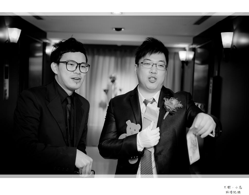 大衛&小慈_017