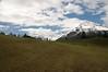 photo(22) (Bonhoeffer Lab) Tags: salzburg austria bucheben