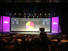 #CitrixSummit
