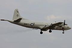 Lockheed P-3 Orion (iamsam2407) Tags: 3 train three force 5 air north super f16 sabre galaxy talon american falcon orion fred buff hornet lightning c17 boeing globemaster f18 douglas lockheed skytrain usaf dc3 loud bnsf hercules c130 c5 gulfstream t38 b52 mcdonnell p3 sikorsky f86 gv pavehawk p38 northrop thunderous hh60 heartpounding thudnerbirds startofortress