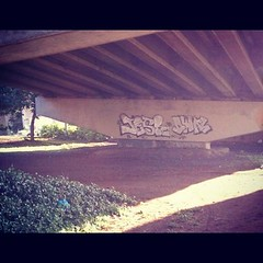 (keepitkosher) Tags: ic hp honolulu jesr dwal hawaiigraffiti jezr honolulugraffiti