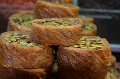 DSC_6570 (Joop Reuvecamp) Tags: spice istanbul egyptian bazaar eminn egyptische kruidenbazaar