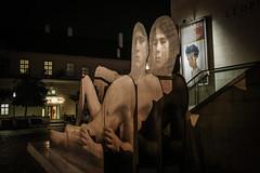 photoset: Leopold Museum: Nackte Männer (19.10.-28.1.2012)